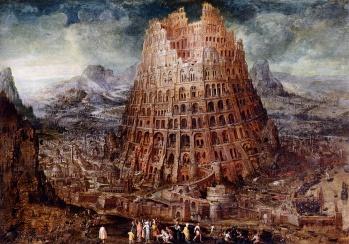 Marten_van_Valckenborch_Tower_of_babel-large